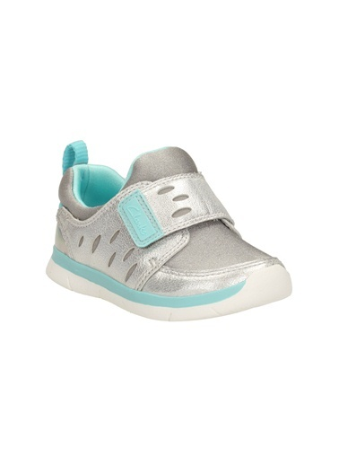 Spor Ayakkabı-Clarks